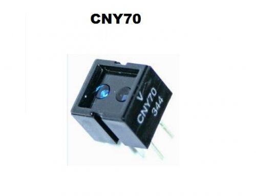 CNY70